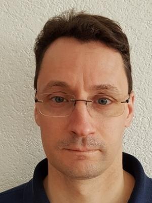 Charles Freléchoux